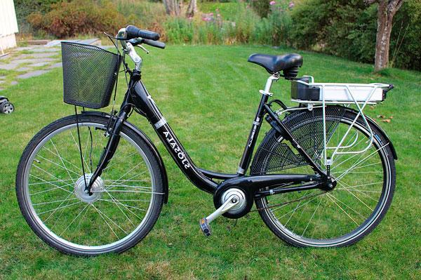 Comment profiter du bonus écologique vélo électrique ?