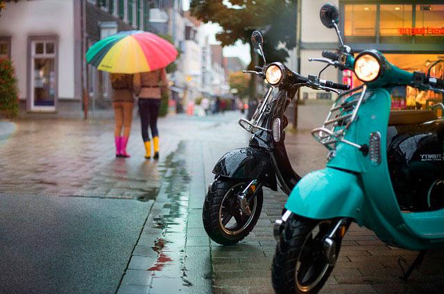 ecolo-station-bonus-ecologique-scooter-electrique