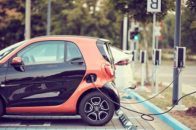 ecolo-station-bonus-ecologique-voiture-electrique